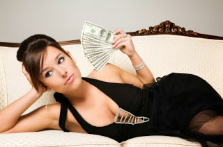 http://www.prlog.org/12038607-how-to-take-out-online-payday-loans.html